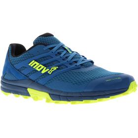 inov-8 Trailtalon 290 Shoes Men, azul